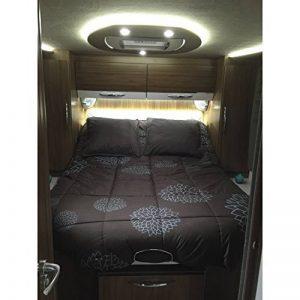 drap housse camping car TOP 7 image 0 produit