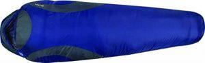 Highlander Serenity 250 Sac de couchage de la marque Highlander image 0 produit