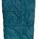micro sac de couchage TOP 1 image 4 produit