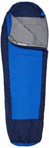 micro sac de couchage TOP 10 image 0 produit