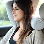 oreiller voyage TOP 5 image 2 produit