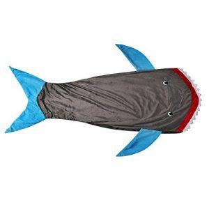 sac de couchage enfant garcon TOP 12 image 0 produit