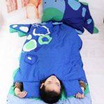 sac de couchage enfant garcon TOP 8 image 2 produit