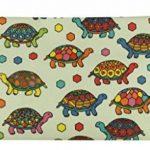 Selina-Jayne Tortoise designer Limited Edition Porte-crayon de la marque Selina-Jayne image 1 produit